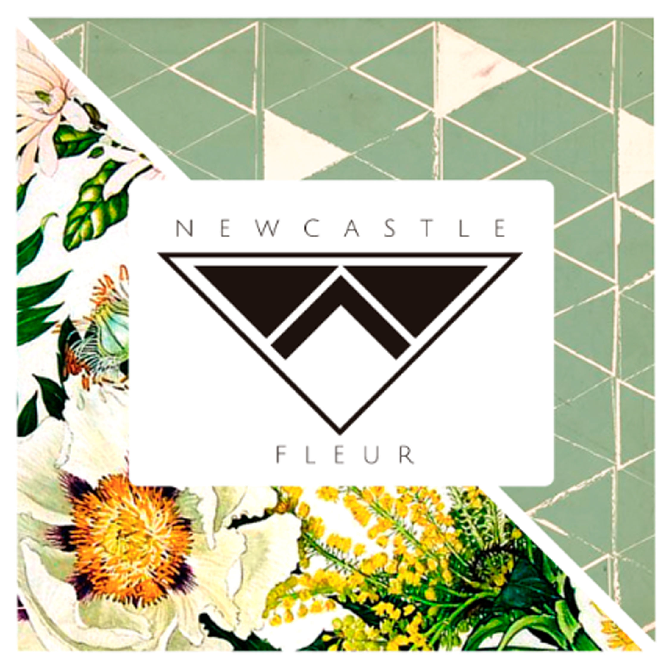 Newcastle Fleur