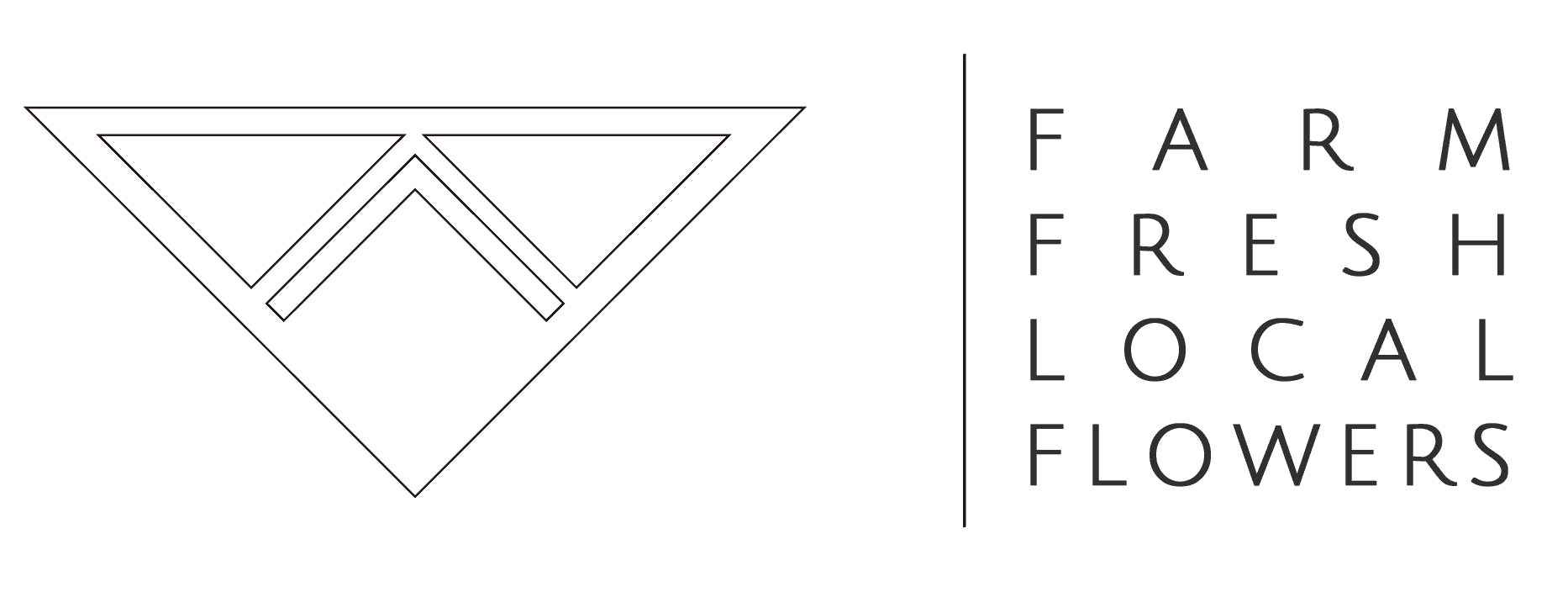 NEWCASTLE : FLEUR
